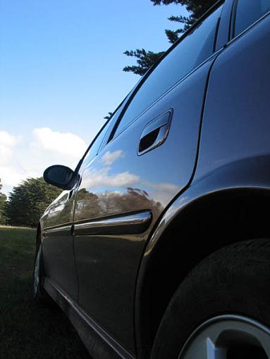 Car Parts - Add yours Phase II-vectra.jpg
