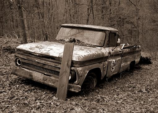 Car Parts - Add yours Phase II-old-truck.jpg