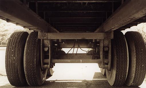 Car Parts - Add yours Phase II-under-truck.jpg