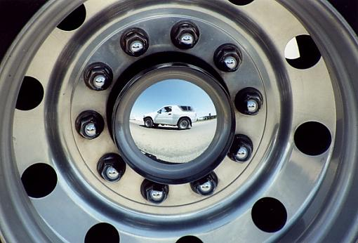 Car Parts - Add yours Phase II-truck1.jpg