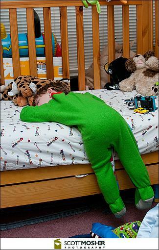 Cute Kid Thread 2008-300_0137.jpg