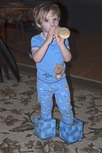Cute Kid Thread 2008-_dsc7964.jpg
