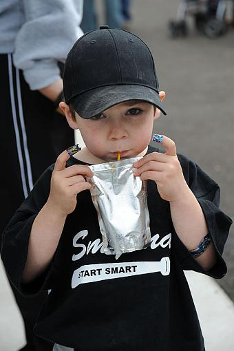Cute Kid Thread 2008-dsc_2547-2-800.jpg