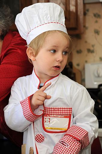 Cute Kid Thread 2008-dsc_1372-2-800.jpg
