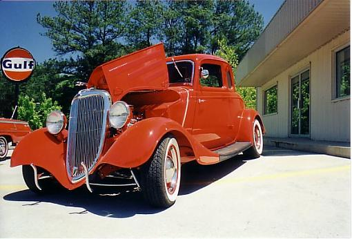 Car Parts - Add yours Phase II-34ford.jpg