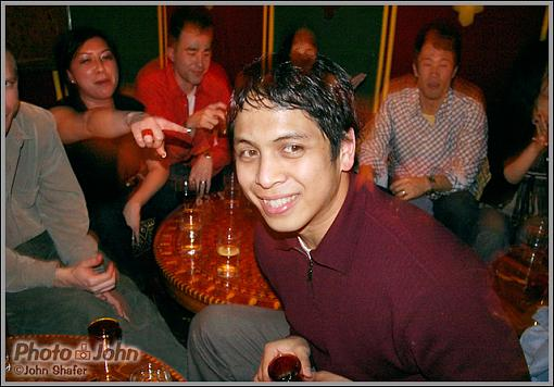 Pentax *ist D Birthday Photos-imgp3339.jpg