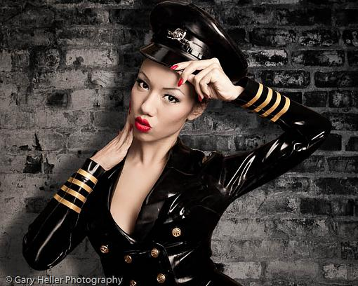 Fetish and Pinup photography-jade-vixen-miltary-2.jpg