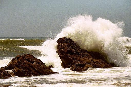 Detour ahead...-wavesplash.jpg