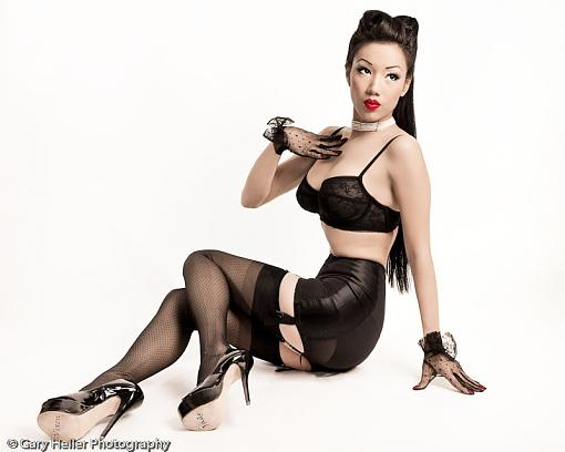 Fetish and Pinup photography-jade-vixen-pinup-3.jpg