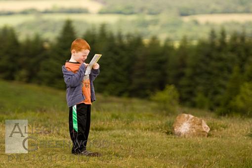 Cute Kid Thread 2008-img_8247_550.jpg