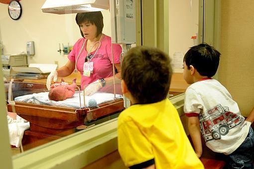 Cute Kid Thread 2008-dsc_5769-2-800.jpg