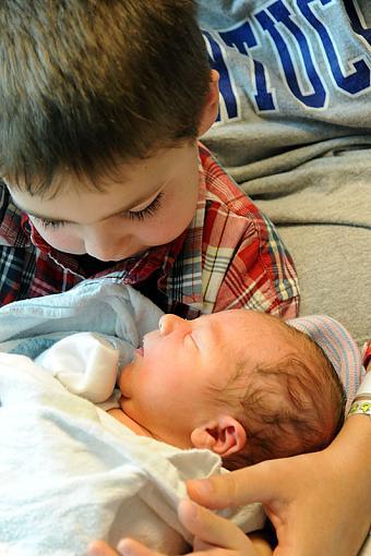 Cute Kid Thread 2008-dsc_6033-2-800.jpg