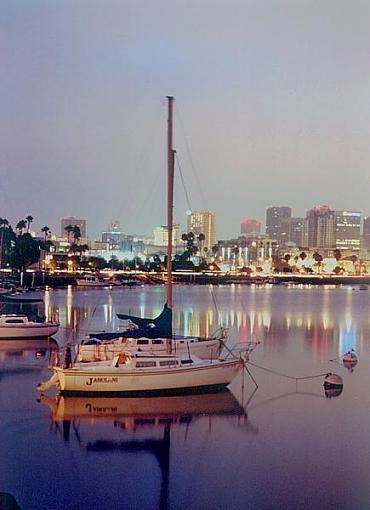 Boats and skyline-boatandskyline1_c.jpg