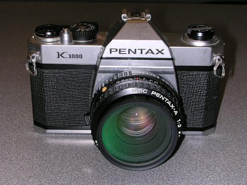 My New Toy-k1000-02.jpg