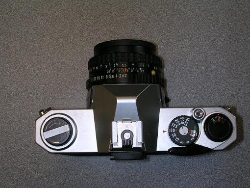 My New Toy-k1000-04.jpg
