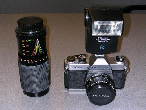 My New Toy-k1000-06.jpg