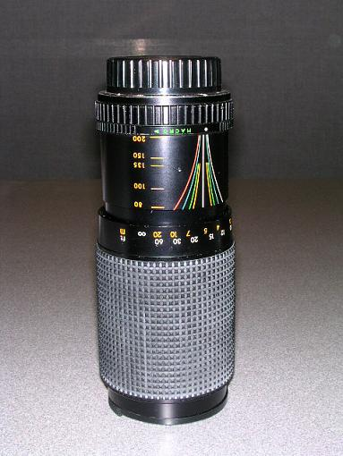 My New Toy-k1000-09.jpg