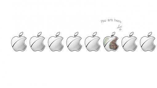 Your Desktop Photo... Why?-bad-apple-800px.jpg