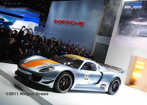 Ahh purty Porsche...-porsche.jpg