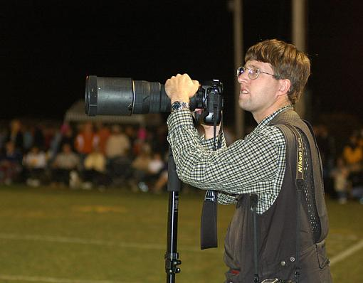 Post your pictures of photographers!-dsc_3676.jpg