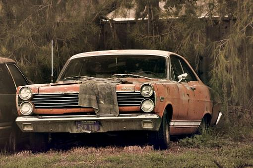 Weathered, Battered and Neglected-_csc0333c.jpg