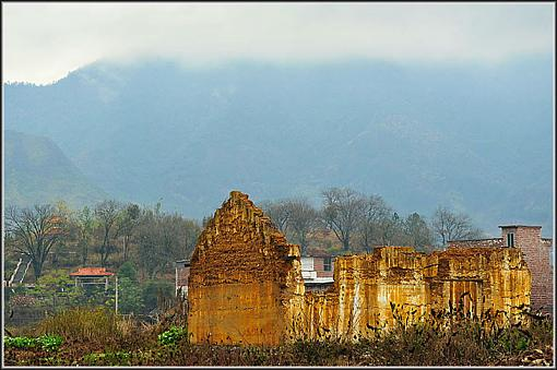 Weathered, Battered and Neglected-ruined1a.jpg