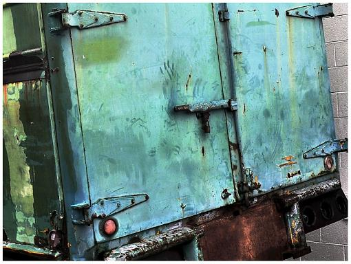 Weathered, Battered and Neglected-_csc0039b.jpg