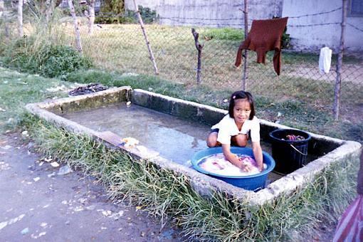 From the Philippines-littlegirl.jpg