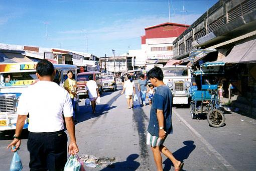 From the Philippines-guagua.jpg