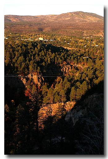 Scenes from Northern New Mexico-lala_joeview2.jpg