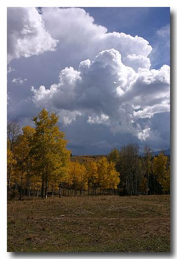 Scenes from Northern New Mexico-sbt_cloud.jpg