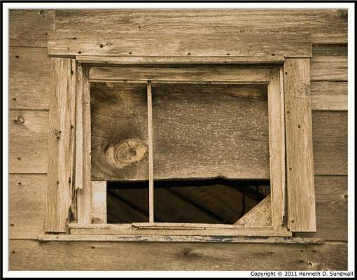 Weathered, Battered and Neglected-window-0002.jpg