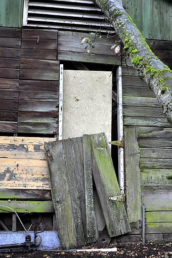 Weathered, Battered and Neglected-_csc2120.jpg