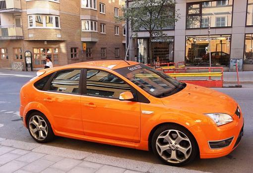 Car photos-227749_664219846074_13300205_35795354_537964_n%5B1%5D.jpg