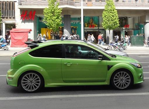 Car photos-231010_670404776424_13300205_35823769_5122128_n%5B1%5D.jpg