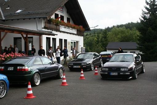 Car photos-n13300205_32862175_8775%5B1%5D.jpg