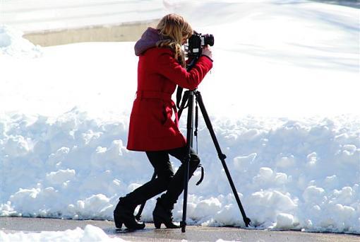 Capture a Photographer-img_1391.jpg