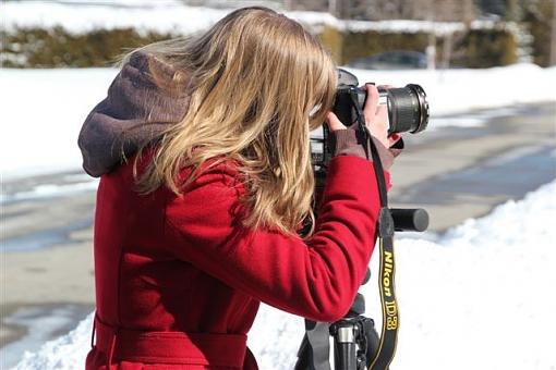 Capture a Photographer-img_1416.jpg