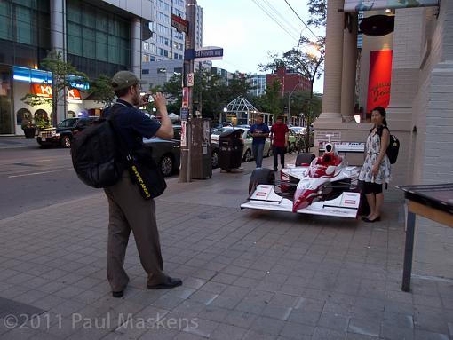 Capture a Photographer-p7071403.jpg
