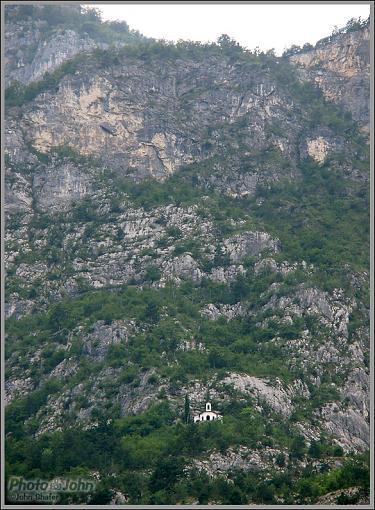 Riva Del Garda Hike-p7141128.jpg