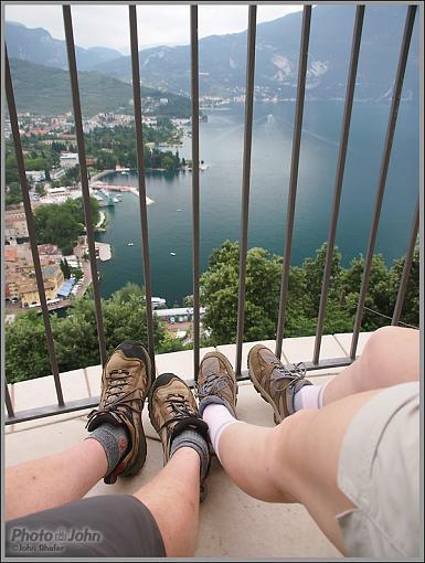Riva Del Garda Hike-p7141099.jpg