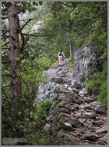 Riva Del Garda Hike-p7141156.jpg