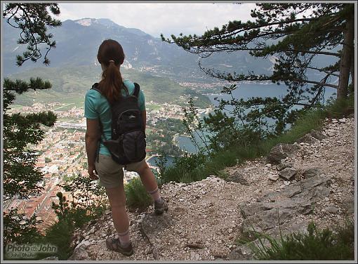 Riva Del Garda Hike-p7141161.jpg