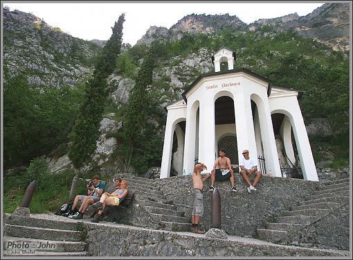 Riva Del Garda Hike-p7141223.jpg