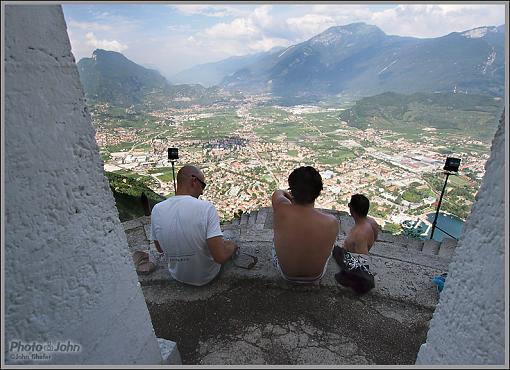 Riva Del Garda Hike-p7141228-copy.jpg