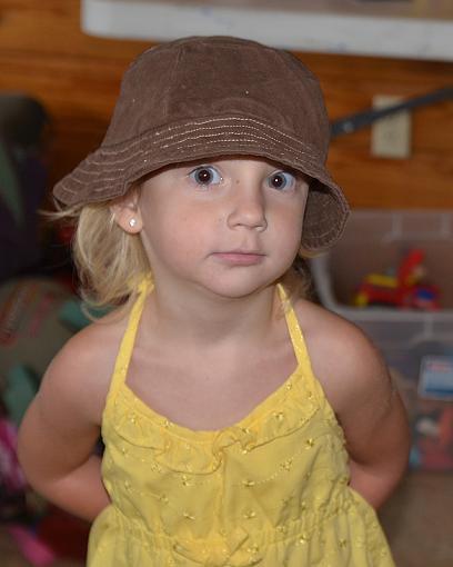 Cute Kid Thread 2008-dsc_6909.jpg