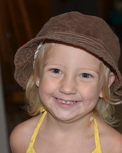 Cute Kid Thread 2008-dsc_6920.jpg