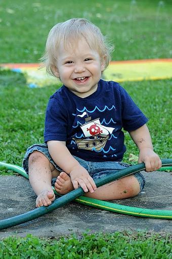 Cute Kid Thread 2008-dsc_1031-2.jpg