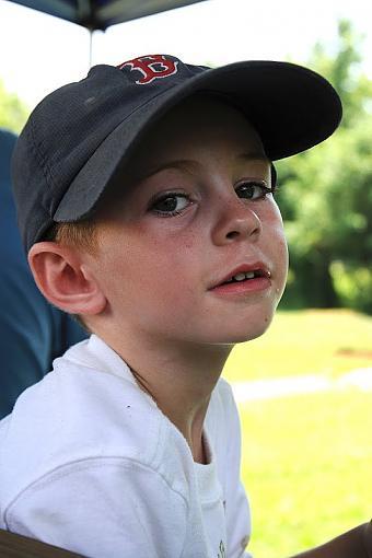 Cute Kid Thread 2008-dsc_1264-2.jpg