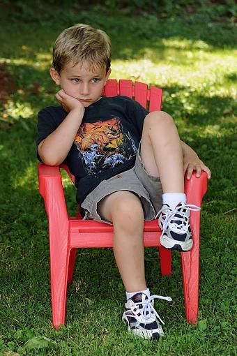 Cute Kid Thread 2008-dsc_1335-2.jpg
